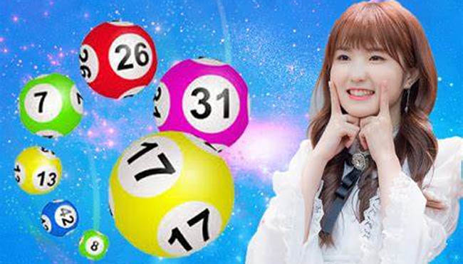 Learn More Cheats Playing Togel Online Gambling