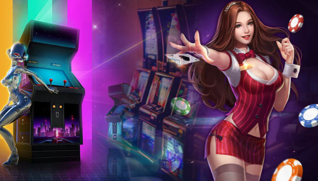 Best Online Slot Games for New Players