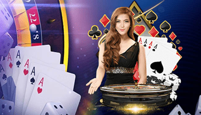 Easy Steps to Mnejaid Top Online Poker Gambling Player