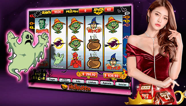 The Most Frequent Jackpots When Playing Online Slot Gambling
