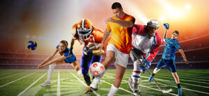 Try Playing Profitable Online Sportsbook Gambling